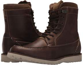 Lucky Brand Munford Men's Pull-on Boots