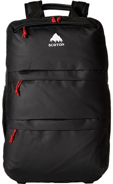 Burton - Traverse Backpack Backpack Bags