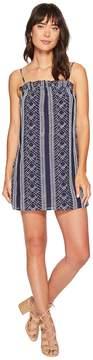 Dolce Vita Hadley Dress Women's Dress