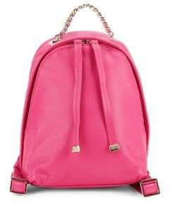 Furla Spy Bag Mini Backpack