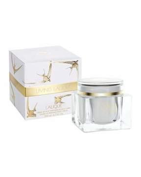 Lalique Living Lalique Luxury Cream Jar, 7.0 oz./ 200 mL