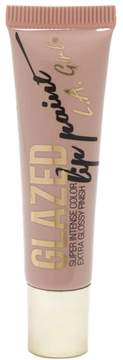 Forever 21 L.A. Girl Glazed Lip Paint