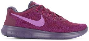 Nike Free Run 2017 sneakers
