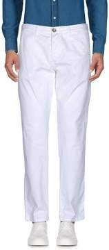 Basicon Casual pants