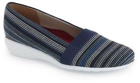 Munro American Bonita Slip-On Sneaker - Multiple Widths Available