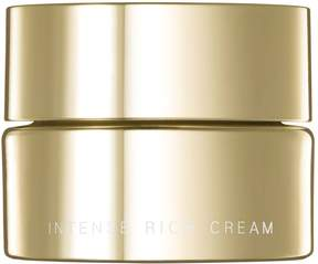 SUQQU Intense Rich Cream