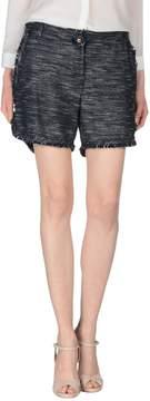 Annie P. Shorts
