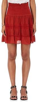 A.L.C. Women's Misha Miniskirt