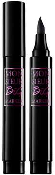 Lancôme Monsieur Big Bold Eyeliner Marker - 01 Big is the New Black