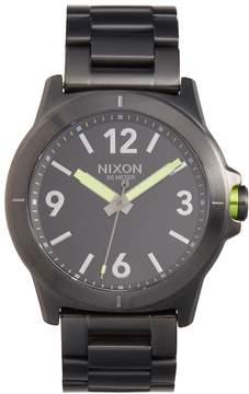 Nixon Men's Cardiff Watch