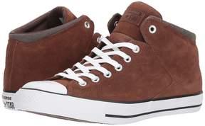 Converse Chuck Taylor Men's Classic Shoes