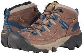 Keen Targhee II Mid Waterproof Men's Waterproof Boots