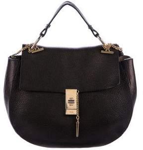 Chloé Large Drew Bag