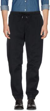 Soulland Casual pants