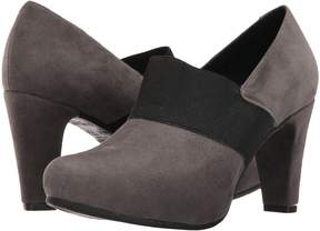 Cordani Navarro Women's Boots