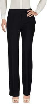 Tamara Mellon Casual pants