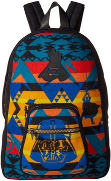 Pendleton - Star Wars Dome Backpack Backpack Bags