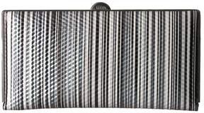 Lodis Vibe RFID Quinn Medium Frame Handbags
