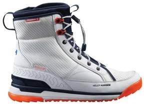 Helly Hansen Men's ULLR Transition HT Winter Boot