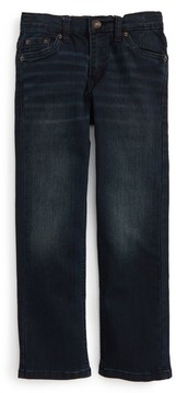Levi's Boy's 511 Slim Fit Jeans
