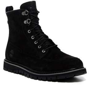 Timberland Britton Hill Waterproof Boot