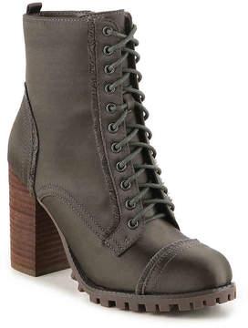 Report Aileen Combat Boot - Women's
