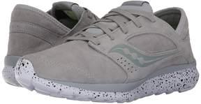 Saucony Kineta Relay Suede Men's Shoes