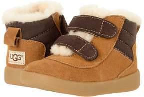 UGG Pritchard Kid's Shoes
