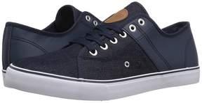 UNIONBAY Grant Men's Lace up casual Shoes