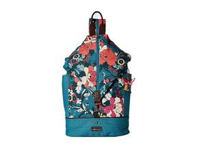 Sakroots City Backpack