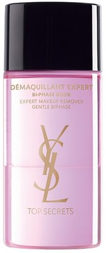 Yves Saint Laurent Top Secrets Expert Makeup Remover