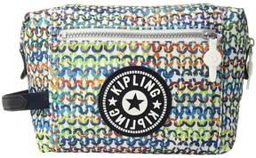 Kipling Leslie Bags - VIBRANT FLOW - STYLE