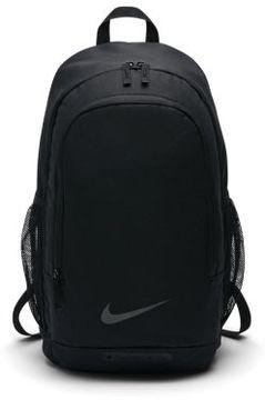 Nike Academy Soccer Backpack