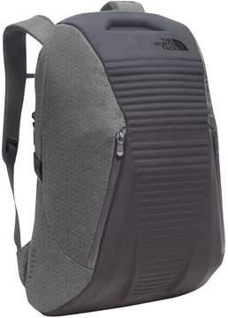 The North Face Access 22L Bag