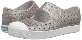 Native Juniper Bling Girls Shoes