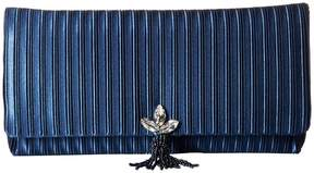 Nina Celyn Clutch Handbags