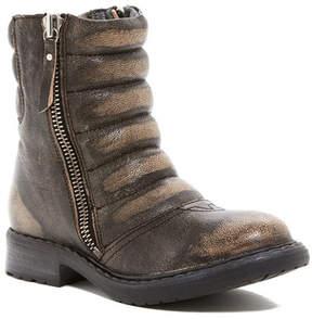 Diesel My Rock Pad Boot