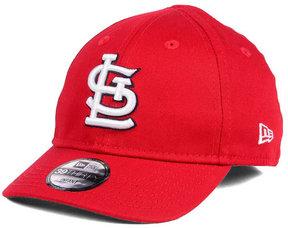 New Era Kids' St. Louis Cardinals My 1st 39THIRTY Cap