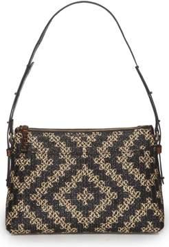 Eric Javits Athena Squishee(R) Shoulder Bag