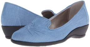 SoftStyle Soft Style Rory Women's Shoes