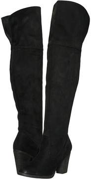 Not Rated Andra Women's Boots
