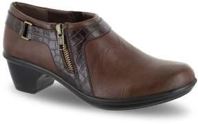 Easy Street Shoes Devo Women's Shoes