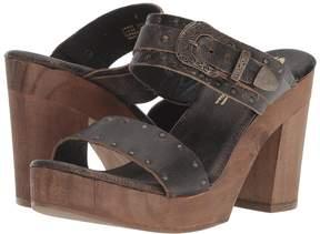 Sbicca Realdeal High Heels