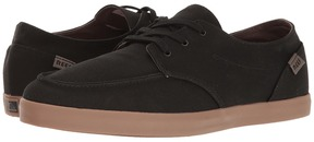 Reef Deck Hand 2 Men's Lace up casual Shoes