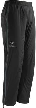 Arc'teryx Atom LT Insulated Pant