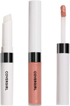 CoverGirl Outlast All Day Lipcolor - Honey Eyed 540