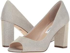 Nina Farlyn High Heels