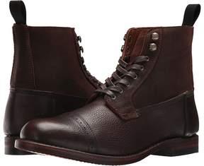 Frye Garrison Boot Men's Lace-up Boots