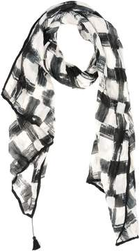 Armani Exchange Scarves