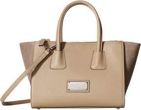 Mario Valentino Valentino Bags by Patio Handbags